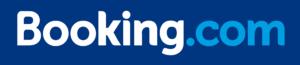 Booking_logo_blue